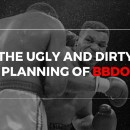 The Ugly and Dirty Planning of BBDO