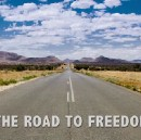 From WebStorm to VSCode: road to the freedom