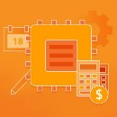 AWS EC2 Reserved Instances —Choosing the right one that fits you.