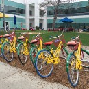 Lessons from an inspiring weekend at Google, Stanford and Microsoft