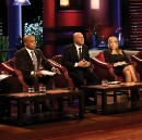 How A Startup Used SharkTank to Hook Top-Tier VCs