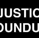 Introducing Injustice Roundup: My Weekly Roundup of Stories on Abusive Police Officers, Prison…