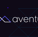 Aventus Application UI Clickthrough Released!