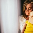 Reach Out To Women Like Me With Postpartum Depression