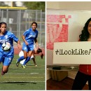 From Professional Soccer Player to Silicon Valley Software Engineer: Here's My Story
