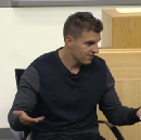 39 Quotes from Brian Chesky on Company Culture and Building a Team