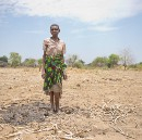 Coping with drought: Abiti's story
