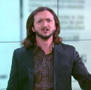 Lee Camp Just Destroyed The Entire Establishment Narrative About RT