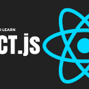Why You Should Learn React JS