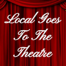 Incredible Plays and Musicals to See This Fall