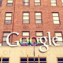 Life as an Intern at Google, New York