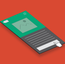 UX Prototyping: New Tools for Designers