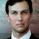 Fairytales Fed to Trump and Kushner
