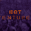 EQT Ventures is open for business
