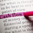 Level VII — Buy Cash Flow Businesses and Real Estate