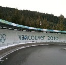 Behind the scenes at the Whistler Sliding Center