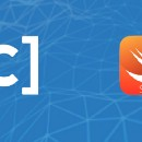 Why You Should Use Swift Instead of Objective C