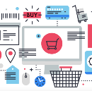"""How A New """"E-Commerce"""" Will Reach You"""