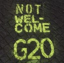G20 Summit 2017: 'Welcome to Hell'?