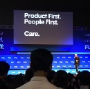 Successful Brands Of The Future Care About People, Not Branding
