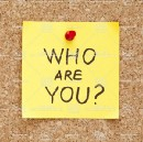 Tell me.. Who are you?