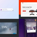 UI Interactions of the week #20