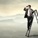 How to organize your job search to find the right job faster (Part 1)