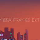 iOS — Camera Frames Extraction