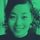 ReactiveConf — In the loop with Shirley Wu
