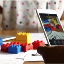 Pika wants to help kids explore the world with a smartphone camera