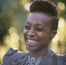 One woman brewing change in Africa, and beyond