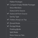 Android Studio shortcuts and tricks to boost up your productivity!