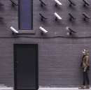 Intrusion Detection and Alerting