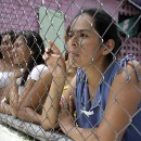 To stop the Zika virus, El Salvador is removing a woman's right to choose