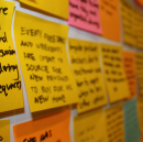 10 reasons why your design thinking program is failing
