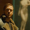 Blade Runner 2049 is revealed through the novel Pale Fire
