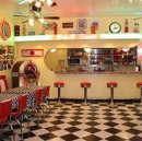 THE DINER — A UNIQUE AND INTERACTIVE DIGITAL DINING EXPERIENCE