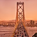 An honest guide to the San Francisco startup life