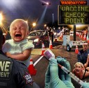 Are vaccine skeptics on the left or right?
