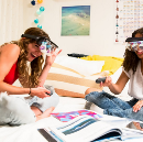 Mira unveils its $99 glasses to turn your iPhone into a HoloLens