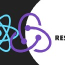 Usage of Reselect in a React-Redux Application