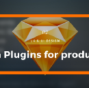 The ultimate Sketch plugins list for productivity in 2017