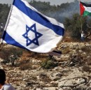 12 Things Most People Don't Know About The Israel — Palestinian Conflict