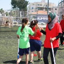 Victories Without Victims — How the Special Olympics Movement is Embracing Refugees in Europe