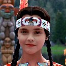 Wednesday Addams is Just Another Settler