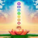 Energies of The Root Chakra