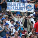 Optimism for The Mets Coming From an Unlikely Place: Yankees Fans