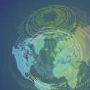 Global Risks in 2040: Q&A with Andrew Parasiliti