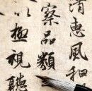 5 Steps to master the Chinese Language