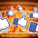 Here's Why Investing In Facebook Page Likes Campaign Makes No Sense At All